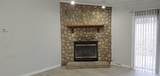 616 New Haven Road - Photo 15