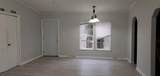 616 New Haven Road - Photo 16