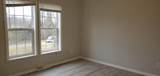 616 New Haven Road - Photo 17
