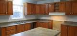 616 New Haven Road - Photo 19