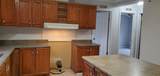 616 New Haven Road - Photo 22