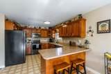 324 Ridgeview Drive - Photo 11