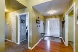 324 Ridgeview Drive - Photo 4