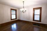 158 Forest Avenue - Photo 11