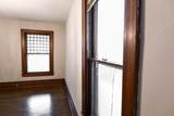 158 Forest Avenue - Photo 12