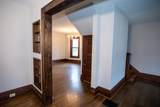 158 Forest Avenue - Photo 13