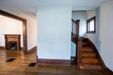 158 Forest Avenue - Photo 15