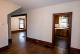 158 Forest Avenue - Photo 17