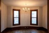 158 Forest Avenue - Photo 18