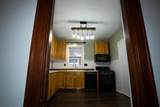 158 Forest Avenue - Photo 19