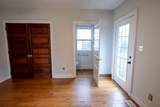 158 Forest Avenue - Photo 22