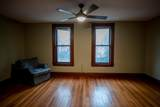 158 Forest Avenue - Photo 28