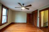 158 Forest Avenue - Photo 29
