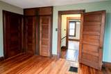158 Forest Avenue - Photo 30