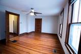 158 Forest Avenue - Photo 31