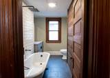 158 Forest Avenue - Photo 32