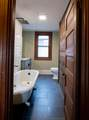 158 Forest Avenue - Photo 33