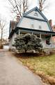 158 Forest Avenue - Photo 4