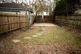158 Forest Avenue - Photo 42