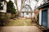 158 Forest Avenue - Photo 44