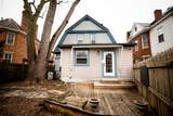 158 Forest Avenue - Photo 45