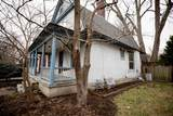 158 Forest Avenue - Photo 5