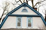 158 Forest Avenue - Photo 8