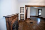 158 Forest Avenue - Photo 9