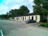 132 Walnut Street - Photo 2