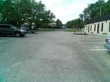 132 Walnut Street - Photo 3