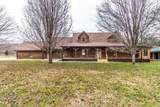 4153 Copper Creek Road - Photo 1