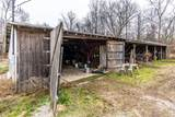 4153 Copper Creek Road - Photo 17