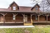 4153 Copper Creek Road - Photo 2