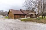 4153 Copper Creek Road - Photo 4