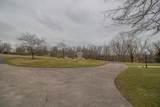 127 Old Farm Road - Photo 86