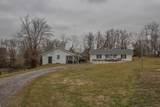 127 Old Farm Road - Photo 87