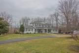127 Old Farm Road - Photo 90