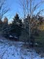 1711 Willisburg Road - Photo 3