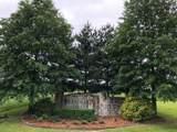 430 Meadowlake Drive - Photo 3