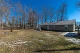 1479 Bryant Ridge Road - Photo 25