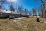 1479 Bryant Ridge Road - Photo 26