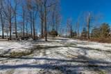 1479 Bryant Ridge Road - Photo 29