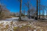 1479 Bryant Ridge Road - Photo 30