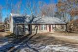 1479 Bryant Ridge Road - Photo 32