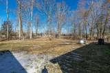 1479 Bryant Ridge Road - Photo 6