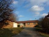 101 Woodlawn Drive - Photo 1