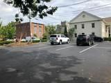 570 Main Street - Photo 9