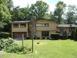 669 Woodland Hills Road - Photo 2