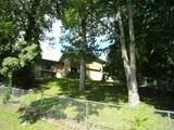 669 Woodland Hills Road - Photo 47