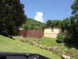 669 Woodland Hills Road - Photo 48